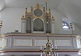 Fil:Tjureda kyrka Orgeln 010.JPG