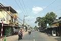 Tl 952. Tanchau angiang,16-03-13-dyt - panoramio.jpg