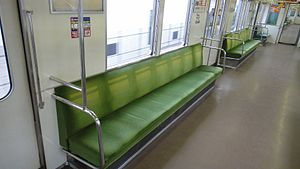 Tobu 11639 seat 20120216.JPG