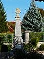 Tocane monument aux morts.JPG
