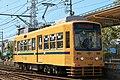 Toden-Arakawa-Line-7022-00.jpg