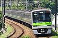 Toei Type10-300 10-460.jpg
