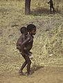Togo-benin 1985-023 hg.jpg