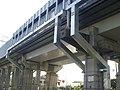 Tokaido Shinkansen Seismic retrofit 08.jpg