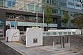 Tokyo-Metro-Akasaka-mitsuke-Station-02.jpg