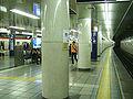 TokyoMetro-Y14-Ichigaya-station-platform.jpg