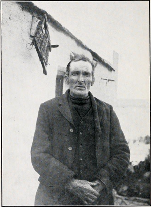 Tomas O'Crohan - Tomas O'Crohan.
