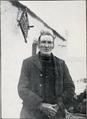 Tomás Ó Criomhthain.png