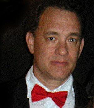 The Tom Hanks Phenomenon
