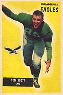 Tom Scott - 1955 Bowman.jpg