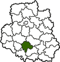 Tomashpilskyi-Raion.png