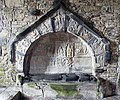Tomb of Alasdair Crotach MacLeod - geograph.org.uk - 1349355.jpg