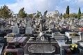 Tombe Odette Hue, cimetière Voltaire Suresnes 1.jpg