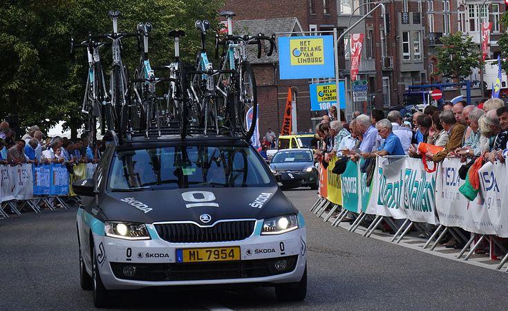 Tongeren - Ronde van Limburg, 15 juni 2014 (E099).JPG