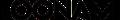 Toonami 2014 logo.png