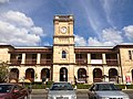 Toowoomba Post Office 02.JPG