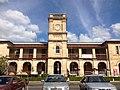 Toowoomba Post Office 02.JPG