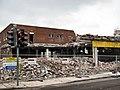 Top floor gone - geograph.org.uk - 1670774.jpg