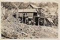 Top of coal mine in Renton, Washington, ca 1910 (MOHAI 7096).jpg