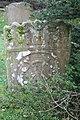 Tophichen Churchyard and Gatehouse 23.jpg