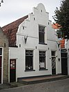 torenstraat 41 in west-terschelling -01