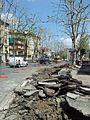 Torino 04-2012 - panoramio (17).jpg