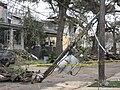 Tornado13Feb07CarrolltonTransformerdown.jpg
