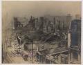 Toronto Fire Ruins, Front Street April 19th, 1904 (HS85-10-14899) original.tif