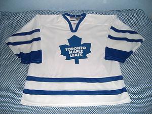 Essentialism - Image: Toronto Maple Leafs bild