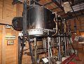 Torpedoboat S2 steam engine Forum Marinum 1.JPG