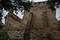Torre del Castello bosa.JPG