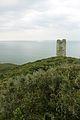 Torre del Fraile vista general (2).JPG