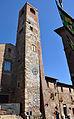 Torre del Pubblico - Città della Pieve (PG) - Agosto 2013.jpg