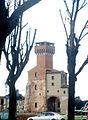 Torre guelfa 01.JPG