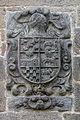 Torres de Lestrobe - Pazo de Hermida 008.jpg
