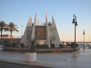Fiestas of International Tourist Interest of Spain