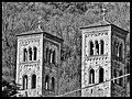 Torri Basilica Sant Abbondio Como.jpg