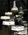 Torte pir 0909.jpg