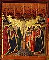 Tortosa catedral Huguet Transfiguracio Calvari 0032.jpg