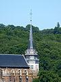 Toucy-FR-89-église-07.jpg