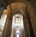Toulouse, Basilique Saint-Sernin-PM 51276.jpg