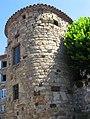 Tour Rochely, Pradelles - 43.jpg