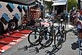 Tour d'Espagne - stage 1 - Vélo AG2R.jpg