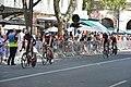 Tour d'Espagne - stage 1 - reconnaissance parcours BMC.jpg