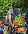 Tour de France 2013, bardet (14867335574).jpg