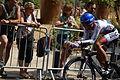 Tour de France 2014 (15264462238).jpg