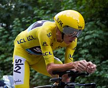 Tour de France 2016, froome (27979590983).jpg