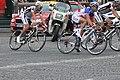 Tour de france 2010 - Champs Elysées n18.jpg