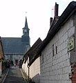 Tournehem-sur-la-Hem.- Église Saint-Médard (2).jpg