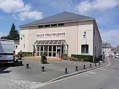 Restaurants Eure Et Loir Ouverts